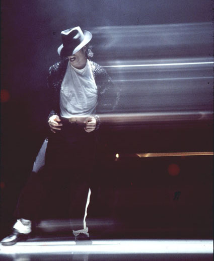 michael_jackson_in_motion