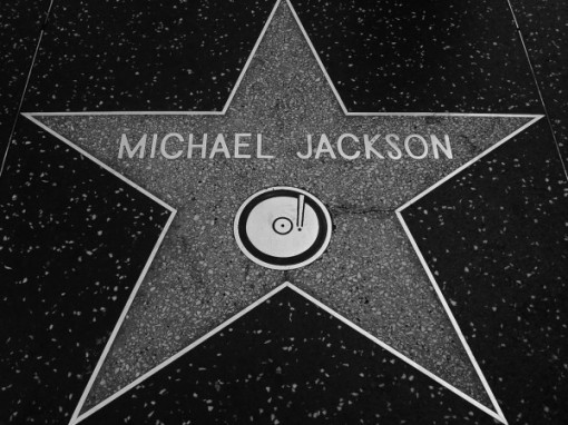 michaeljackson-600x450