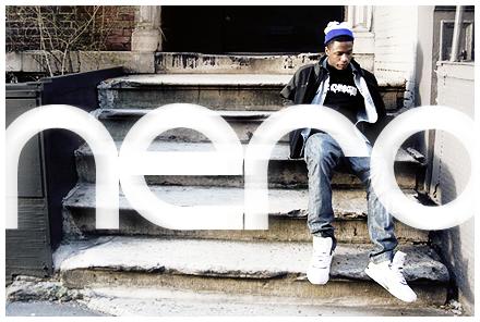 20090203-nero