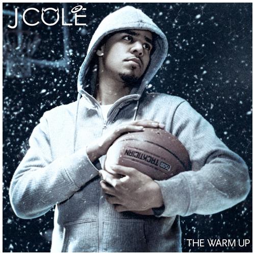 20090611-cole