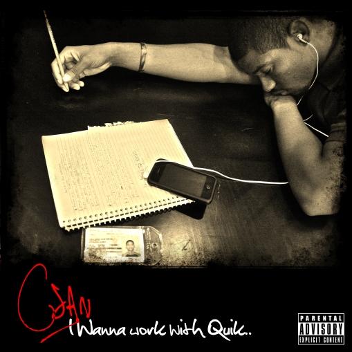 quik1 copy