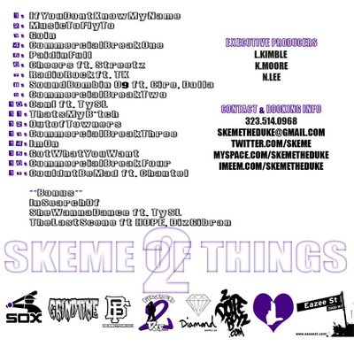 Skeme+of+Things+2+Artwork(b)