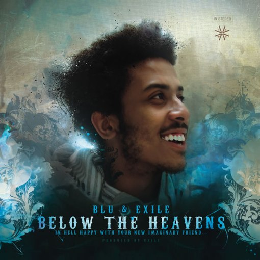 blu_exile_cover