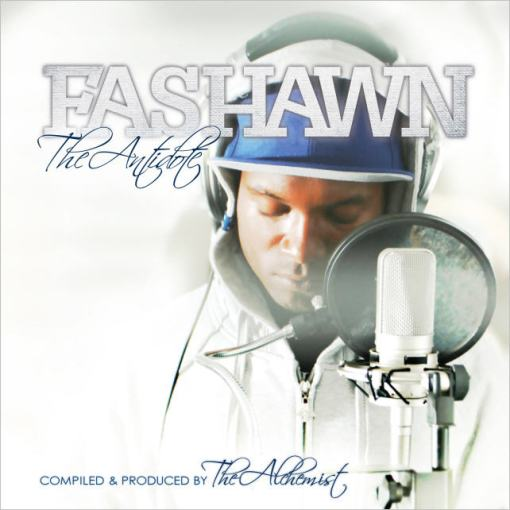 fashawn-the-alchemist-the-antidote-mixtape