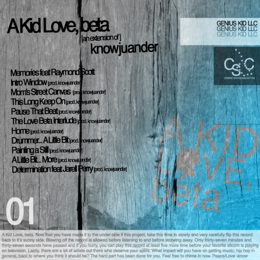 A-KidLove-Beta-(back)